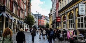 492121fa29d8 Tag til København og shop løs til efterårsgarderoben