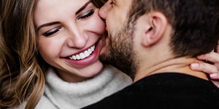 ikke-eksklusiv dating betydning